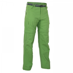 Fording Zip-off Pants