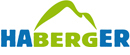 Haberger Sport Vertriebs GmbH