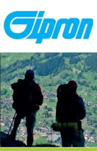 Gipron Startseite Bild2