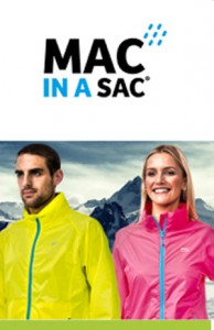 Mac in a sac Outdoor Equipment